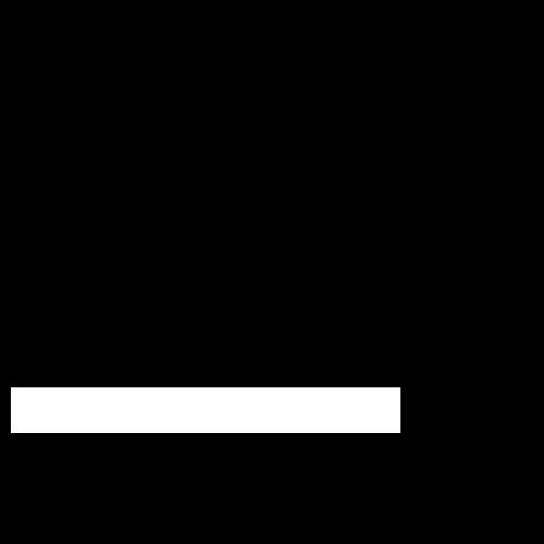 Fűkaszák