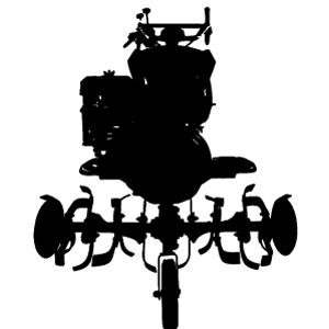 Motoros kapák