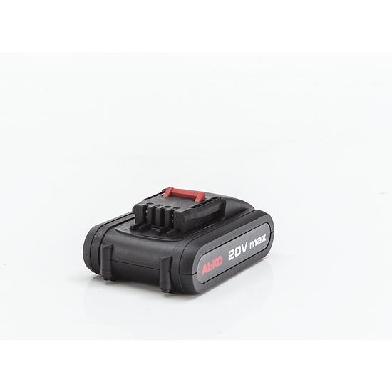 AL-KO Akkumulátor B 50 Li Easy Flex 113559