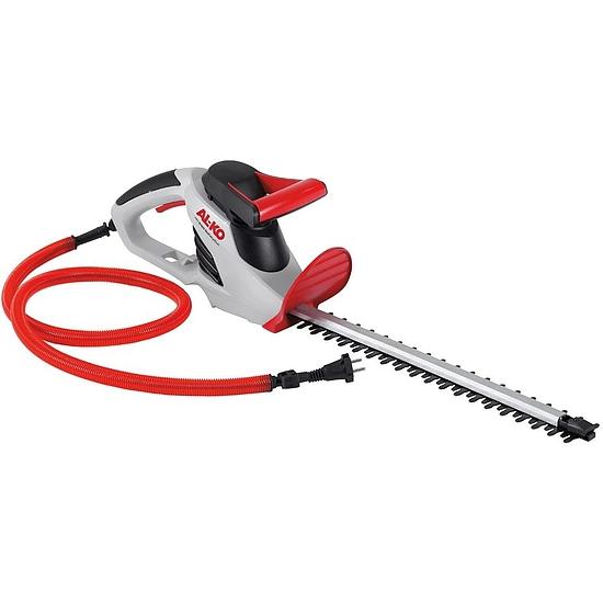 AL-KO Elektromos sövényvágó HT 550 Safety Cut 112680
