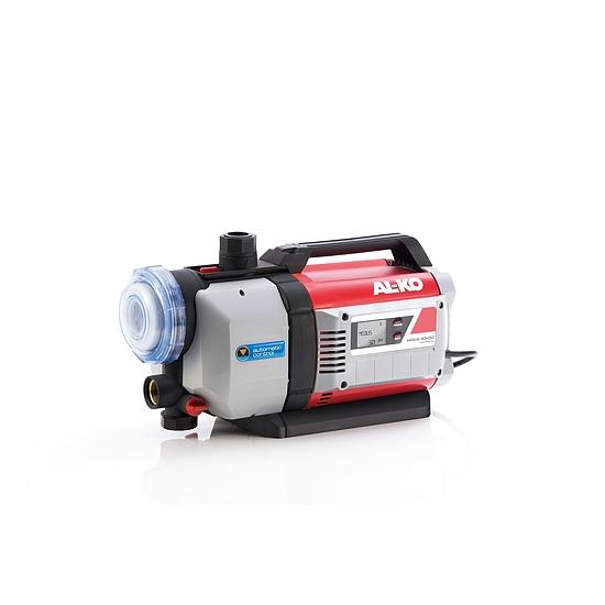 AL-KO Házi vízellátó automata HWA 4500 Comfort 113140