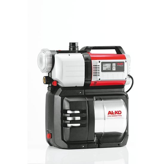 AL-KO Házi vízmű HW 6000 FMS Premium 112852