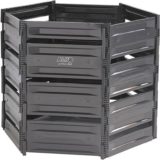 AL-KO Jumbo 800 110863