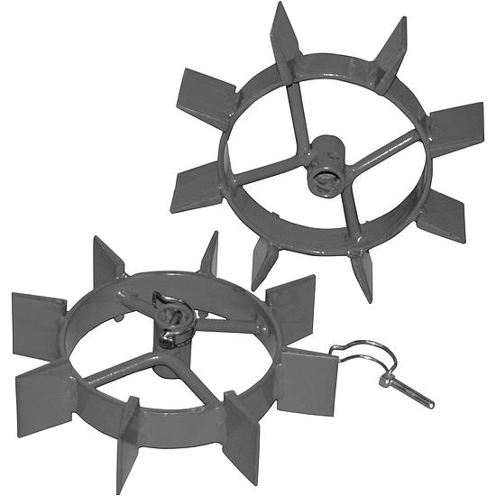 AL-KO Meghajtó kerék MH 5005 112221