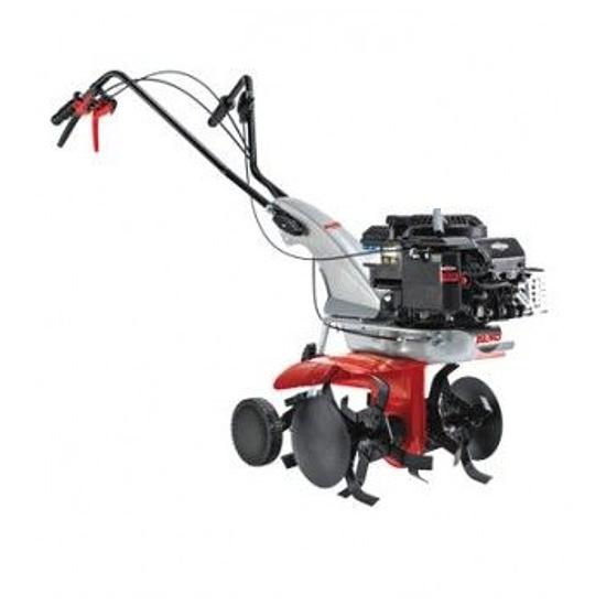 AL-KO Motoros kapa MH 5007 R 113620