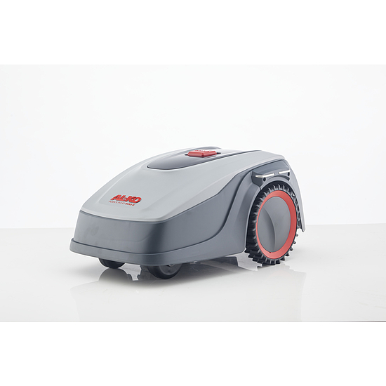 AL-KO Robotfűnyíró Robolinho E 500 119950