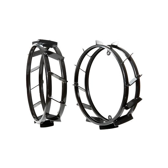 Bertolini Körmöskerék szélesítő gyűrű motoros kultivátorhoz L0040100
