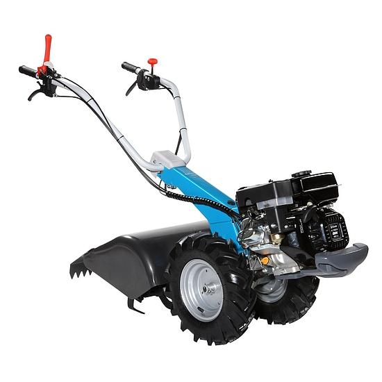 Bertolini Kultivátor Alapgép BT 400 Emak K 700 H OHV motorral 68369001AEN