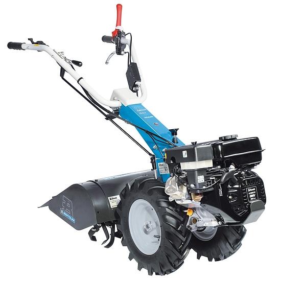 Bertolini Kultivátor Alapgép BT 401 S Emak K 800 H OHV motorral 68319100EN