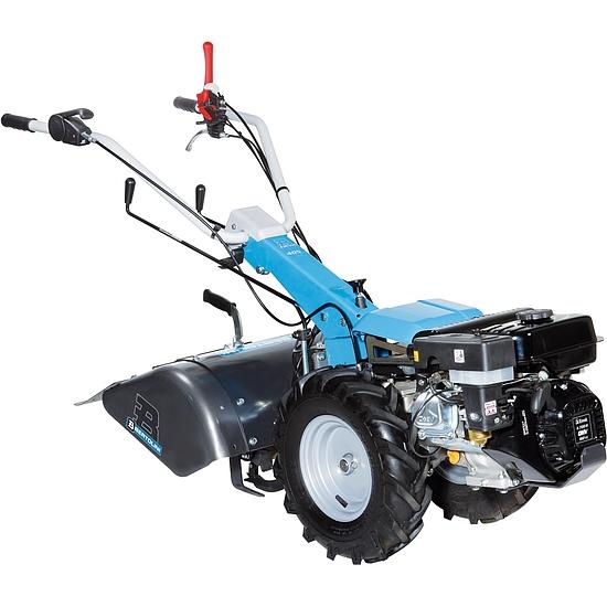 Bertolini Motoros kultivátor BT 405 S Emak K 800 H OHV motorral 68359004EN