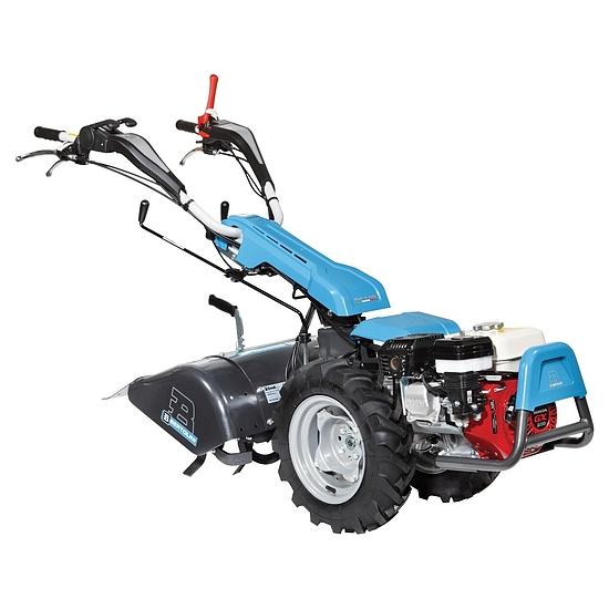 Bertolini Kultivátor Alapgép BT 407 S Emak K 800 H OHV motorral 68359101EN