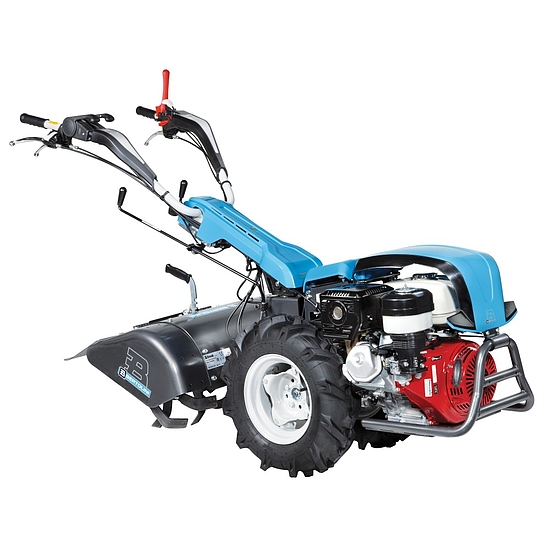 Bertolini Kultivátor Alapgép BT 413 S Lombardini 15LD440 motorral 683229202EN