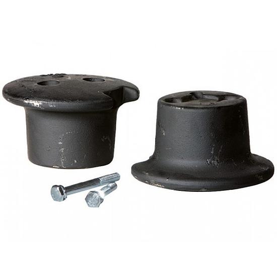 Bertolini Nehezék pár motoros kultivátorhoz 69209077