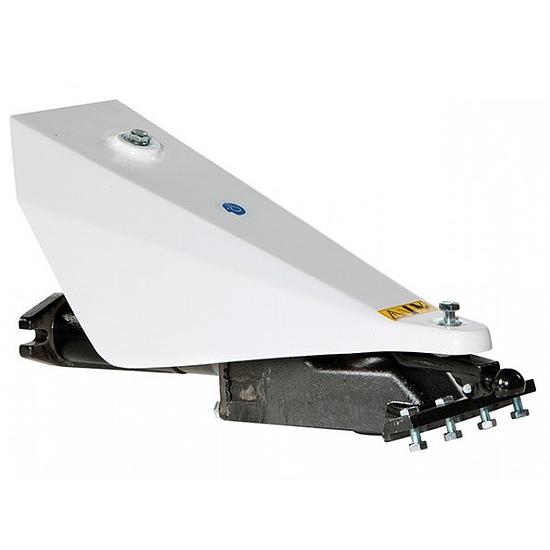 Bertolini Olajfürdős vágóasztal hajtás motoros kultivátorhoz L0101500