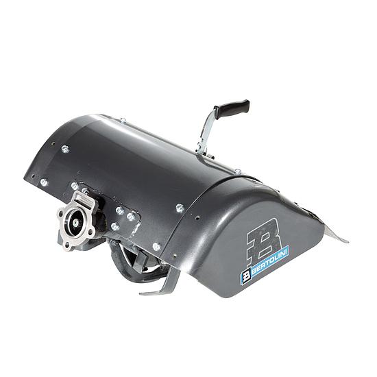 Bertolini Rotor 60 cm, 16 késes motoros kultivátorhoz 69219103