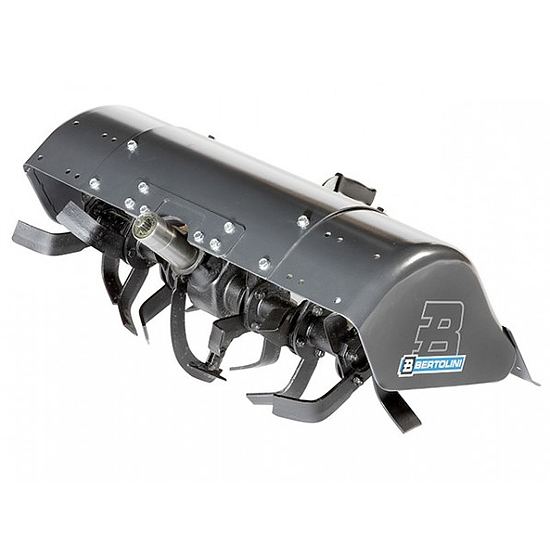 Bertolini Rotor 80 cm, 20 késes motoros kultivátorhoz 69219104