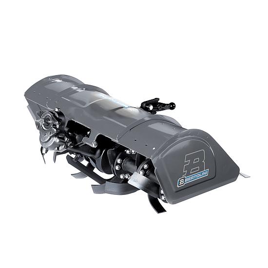 Bertolini Rotor 90 cm, 16 késes motoros kultivátorhoz 69219106