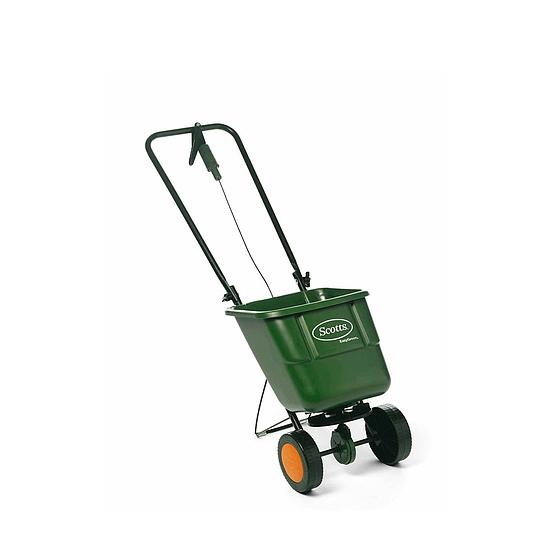Easy Green műtrágyaszóró 5907