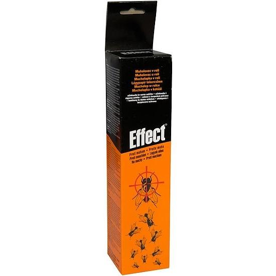 Effect Légyfogó Henger (25cm X 10 M) 40737