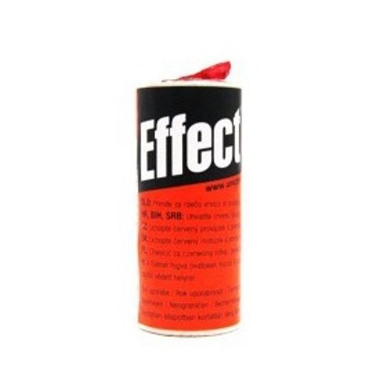 Effect Légyfogó Patron Kicsi 40180