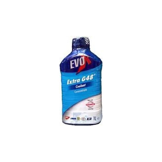 EVOX Extra concentrate 10L 19002762