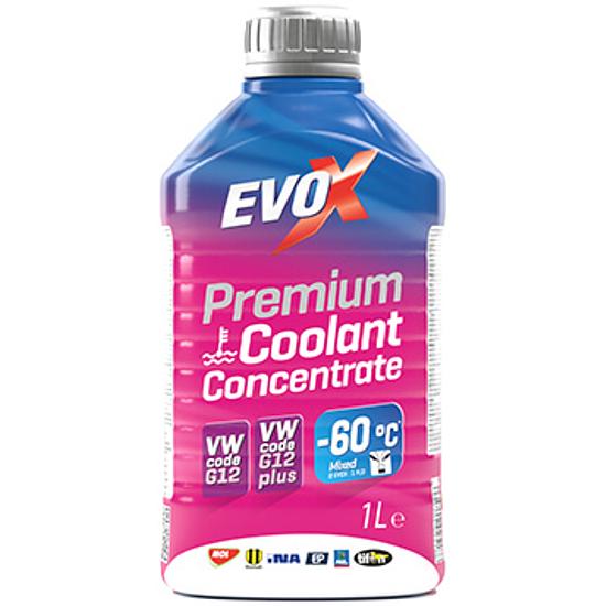 EVOX Premium concentrate 65KG 19002764