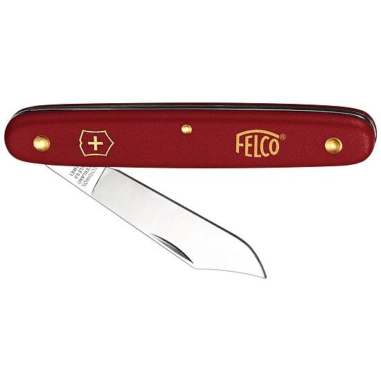 FELCO 3.90 10 Könnyű kés