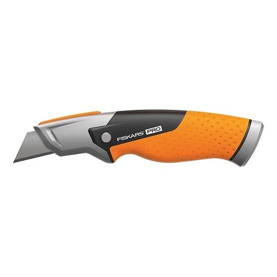 Fiskars CarbonMax™ fix pengekés - 1027222