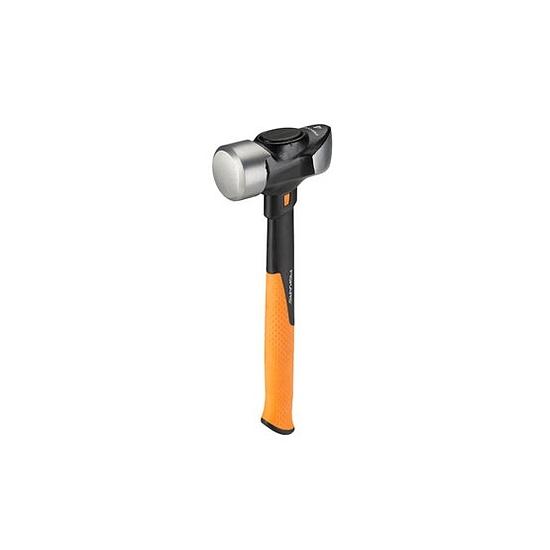 Fiskars IsoCore™ kőtörő kalapács - 1020219