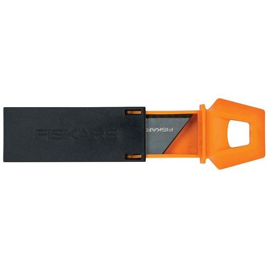 Fiskars Pótpengék CarbonMax™ pengekéshez, 10 darabos - 1027230