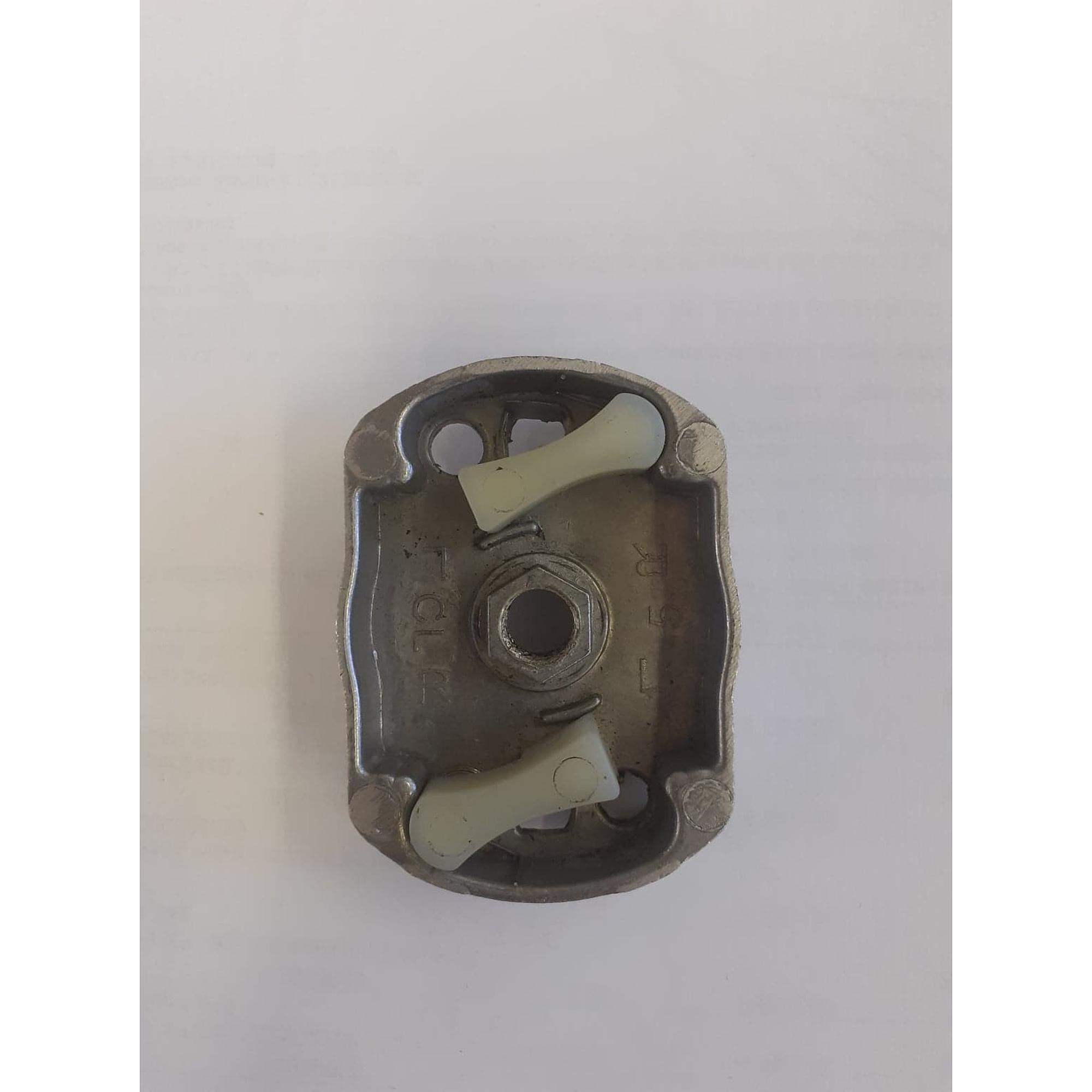 AL-KO Berántó kulissza BC 500 B 418490