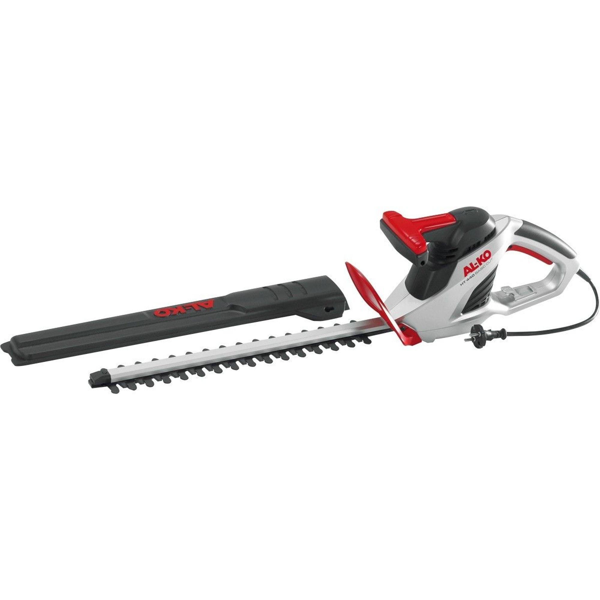 AL-KO Elektromos sövényvágó HT 440 Basic Cut 112679