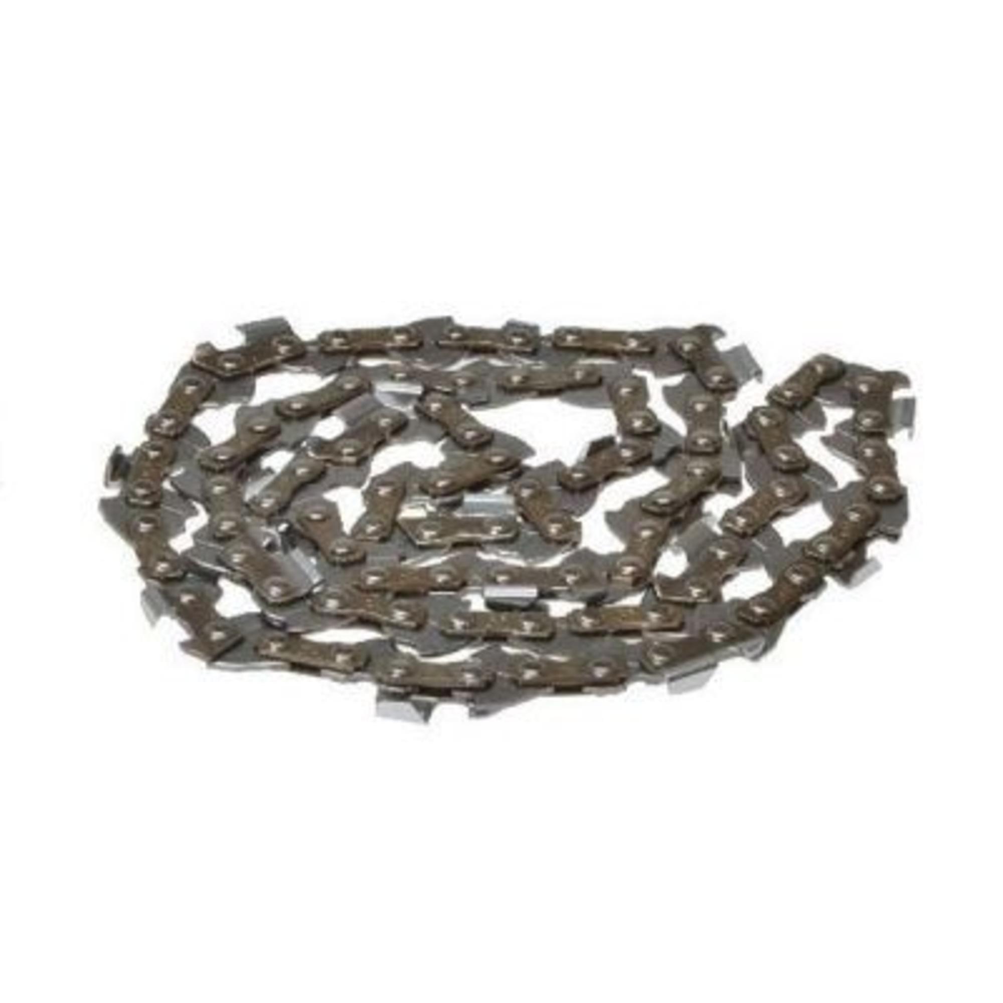 AL-KO Láncfűrész tartozék Lánc EKS/BKS 35cm 449075