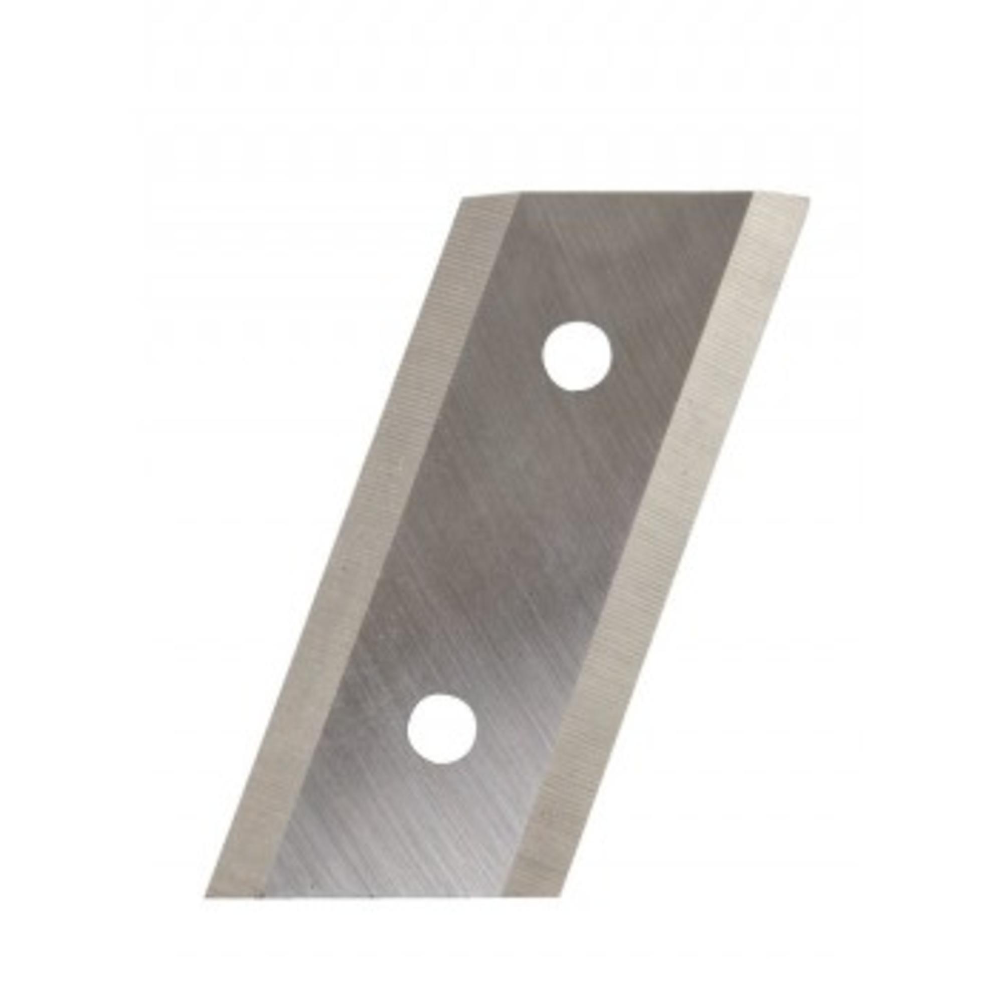 AL-KO Tartalék kés MH 2800-as komposztaprítóhoz 113079