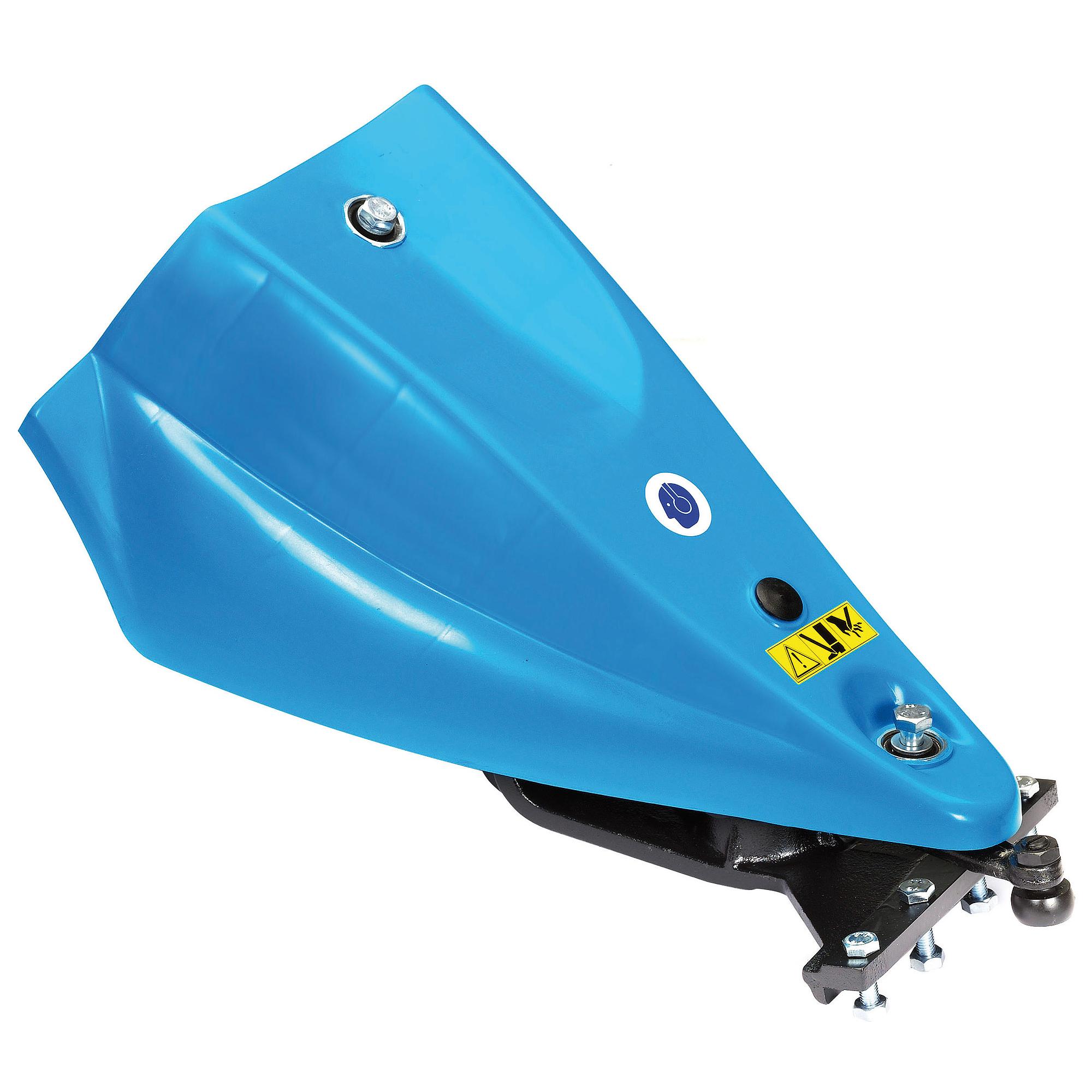 Bertolini Mechanikus vágóasztal hajtás motoros kultivátorhoz 69229024