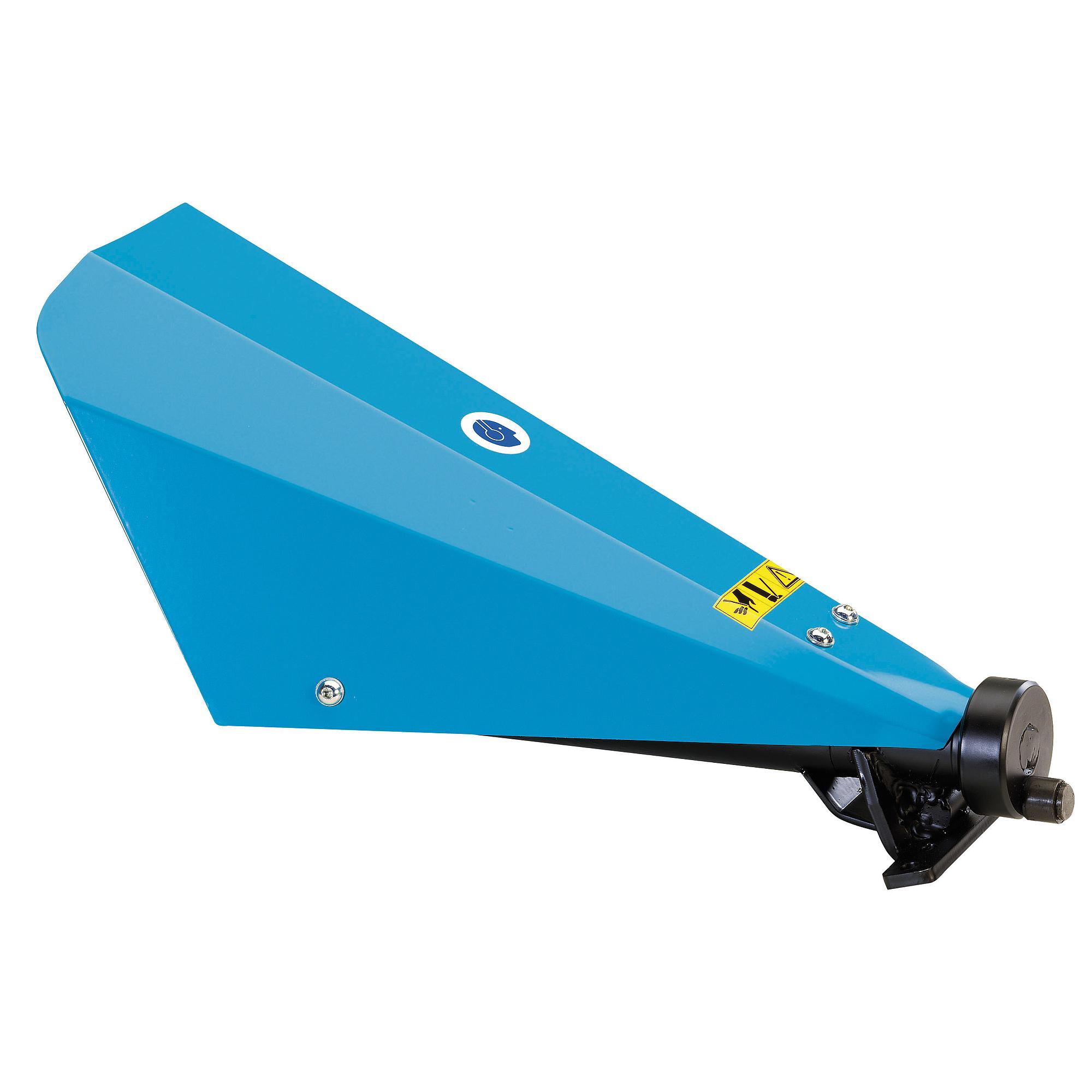 Bertolini Mechanikus vágóasztal hajtás motoros kultivátorhoz 69229031