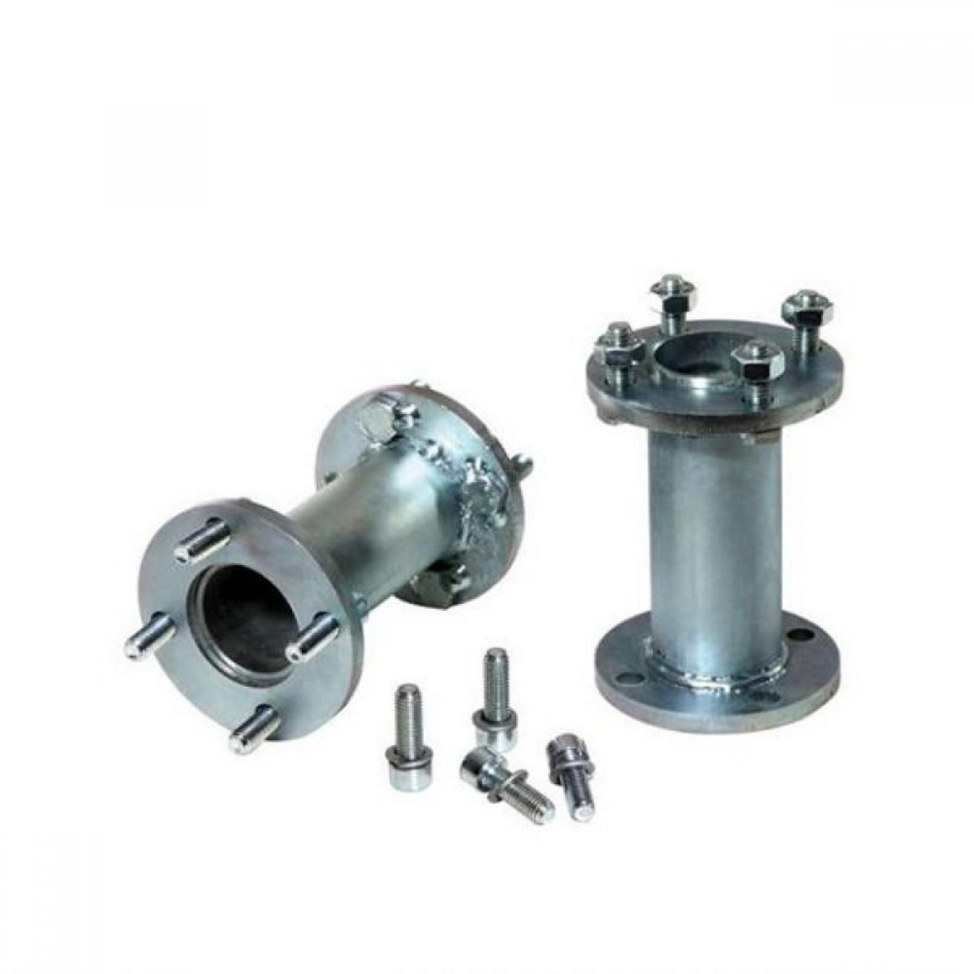 Bertolini Nyomtáv szélesítő 130 mm alternáló fűkaszához 69209097