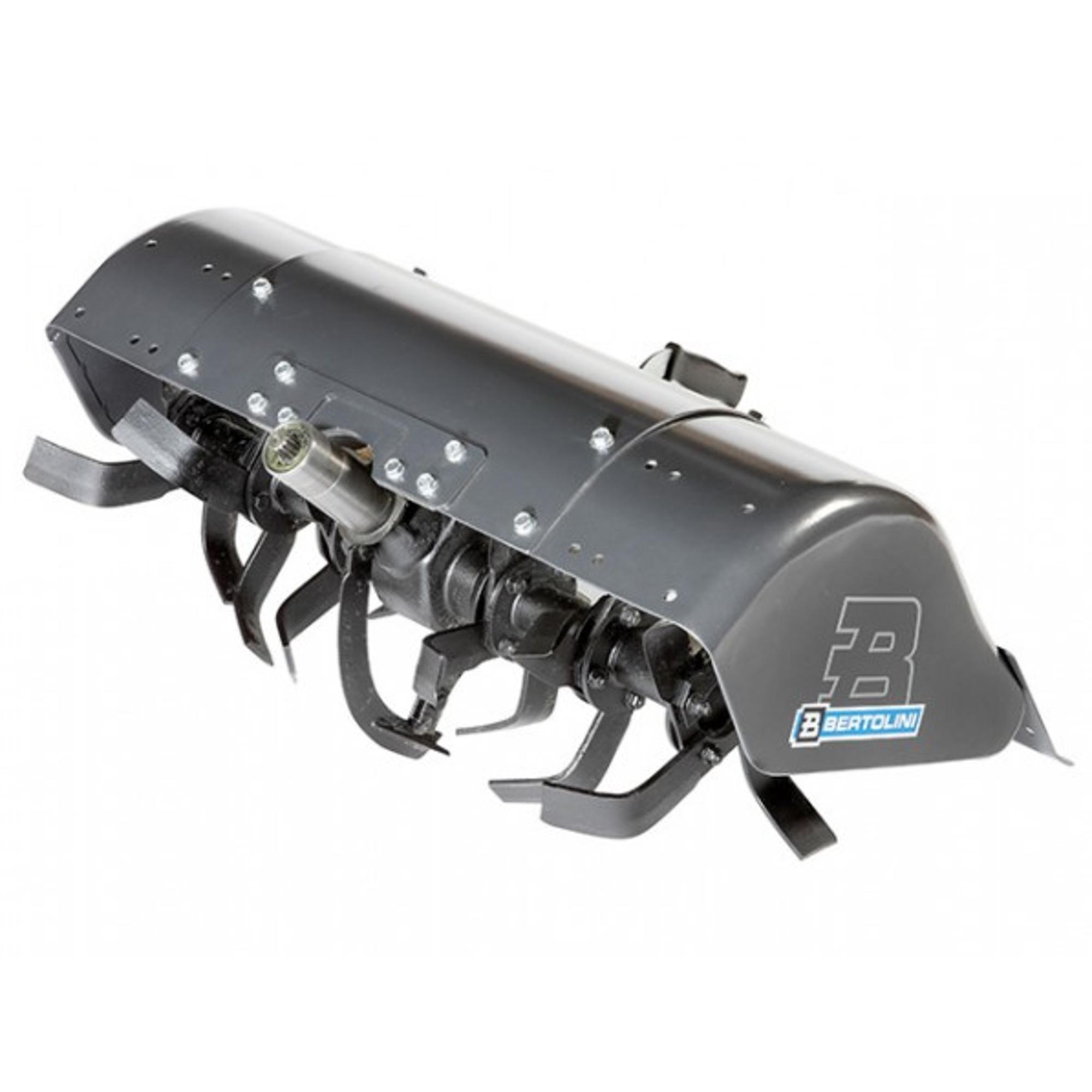 Bertolini Rotor 60 cm, 16 késes quick fit-tel motoros kultivátorhoz 69219089