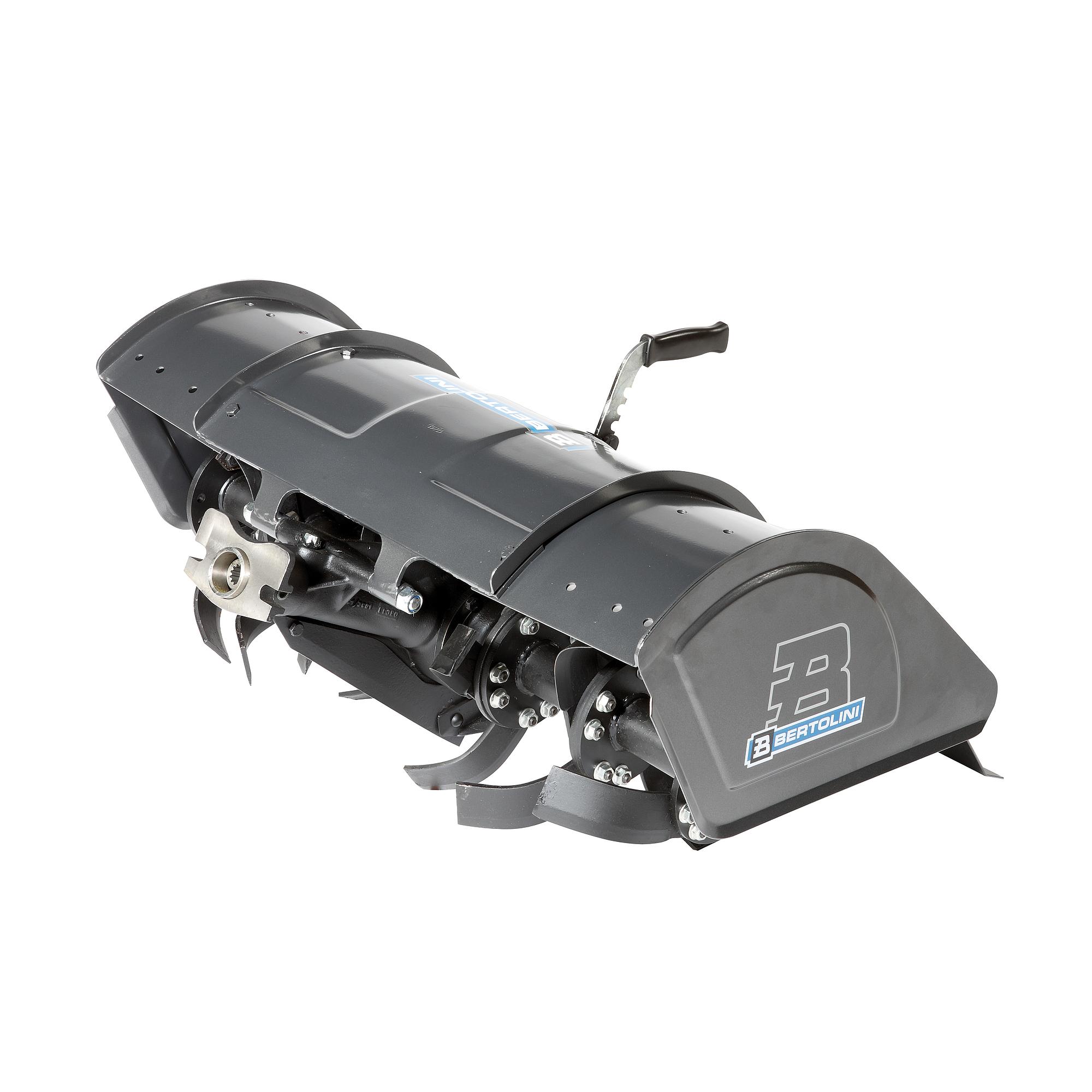 Bertolini Rotor 80 cm, 20 késes motoros kultivátorhoz 69219076