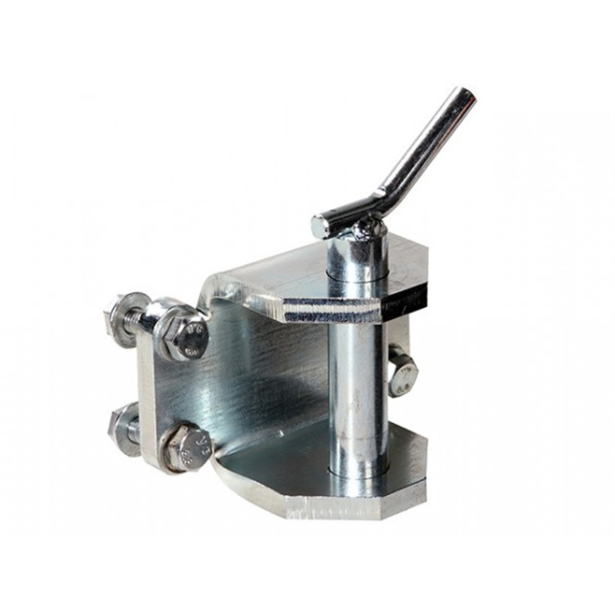 Bertolini Vonóhorog motoros kultivátorhoz 69209072