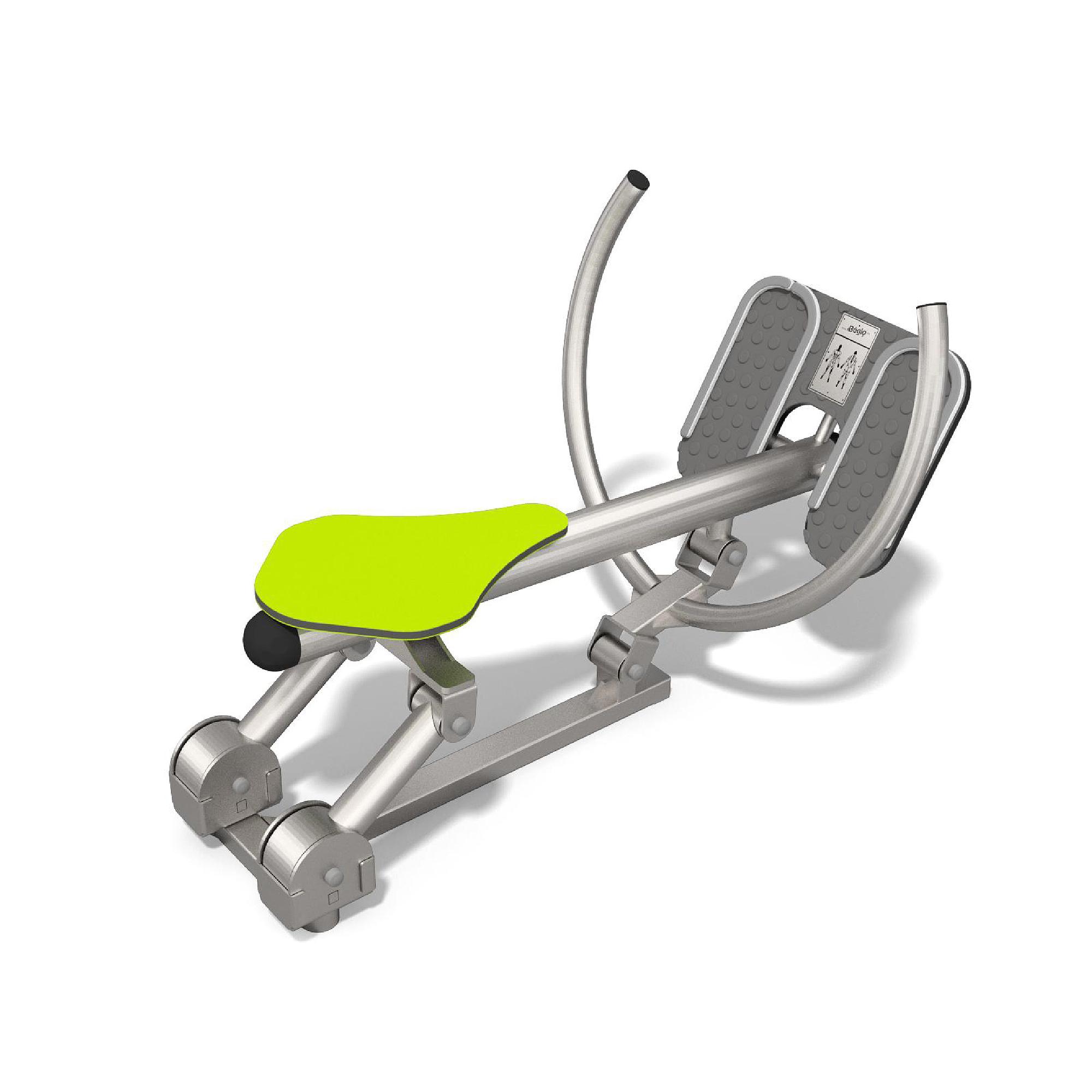 Buglo Fitness termékcsalád