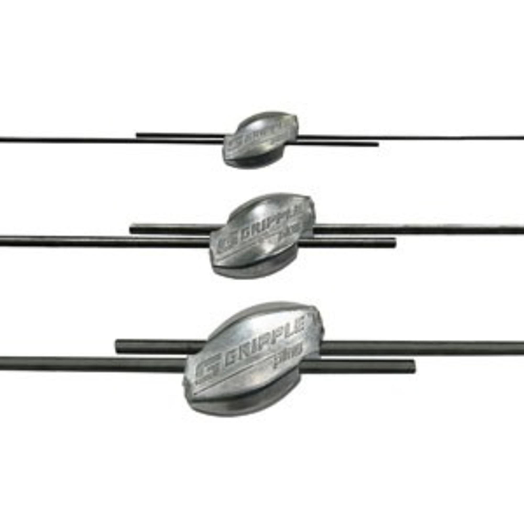 Feszítő Gripple Medium 2,00-3,25 mm