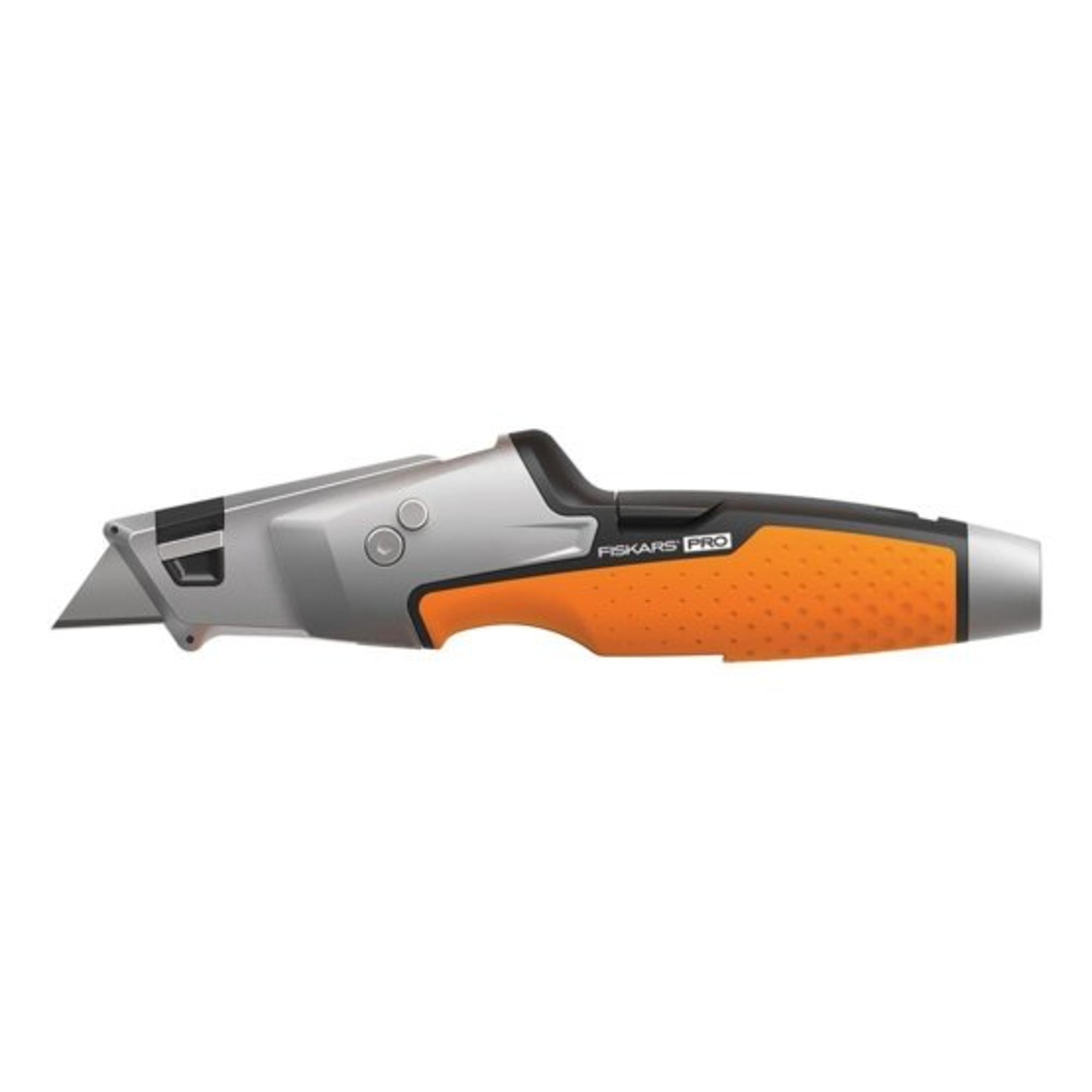 Fiskars CarbonMax™ Painters pengekés - 1027225
