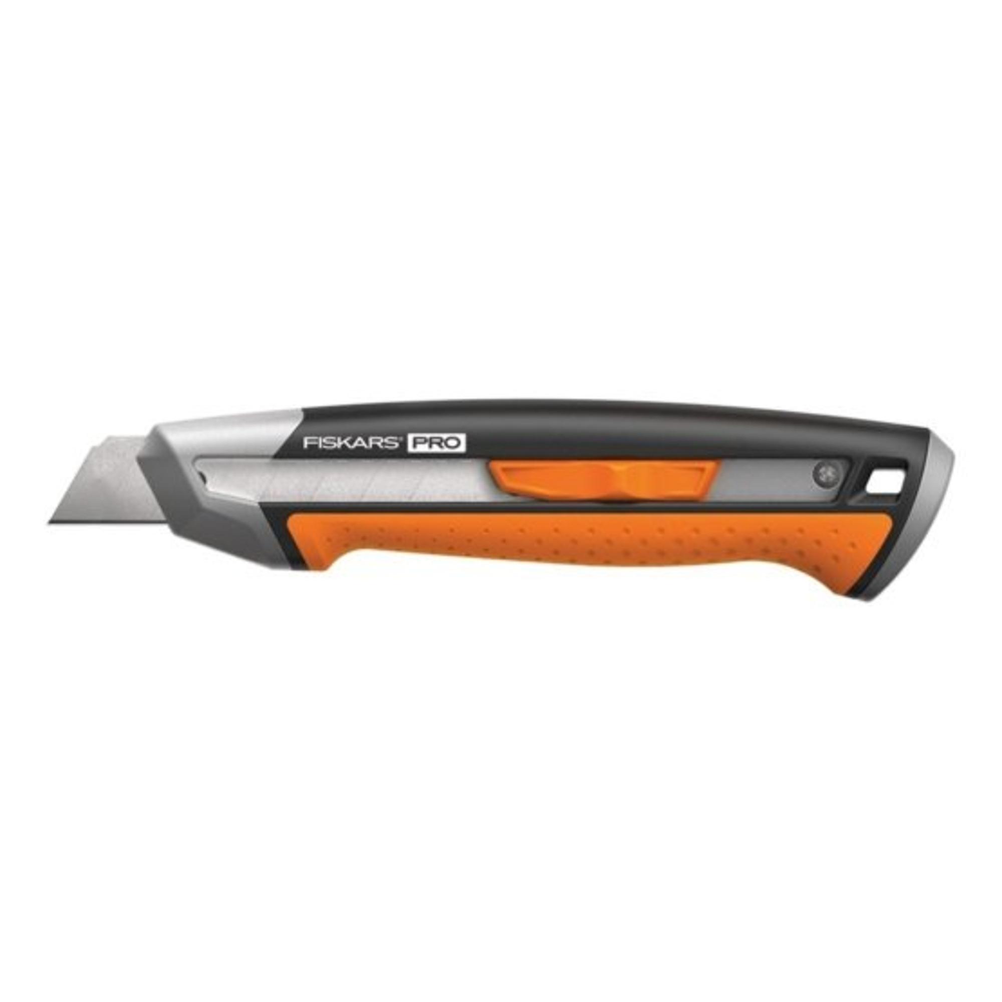 Fiskars CarbonMax™ Snap-off pengekés, 18 mm - 1027227