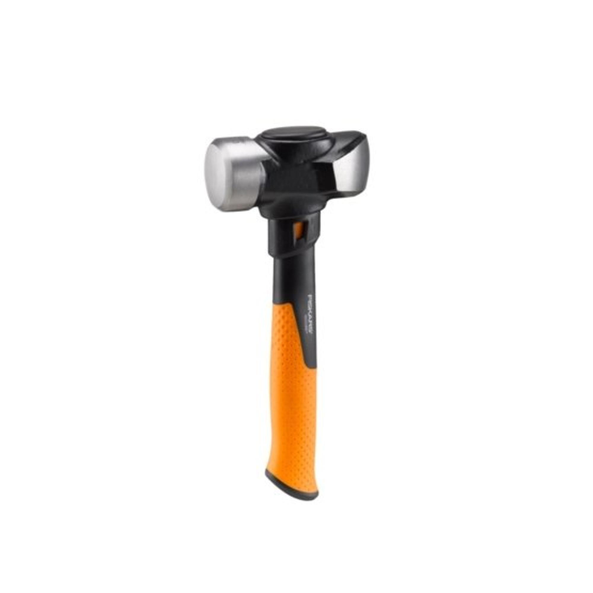 Fiskars IsoCore™ bontó  kalapács, M  - 1020217