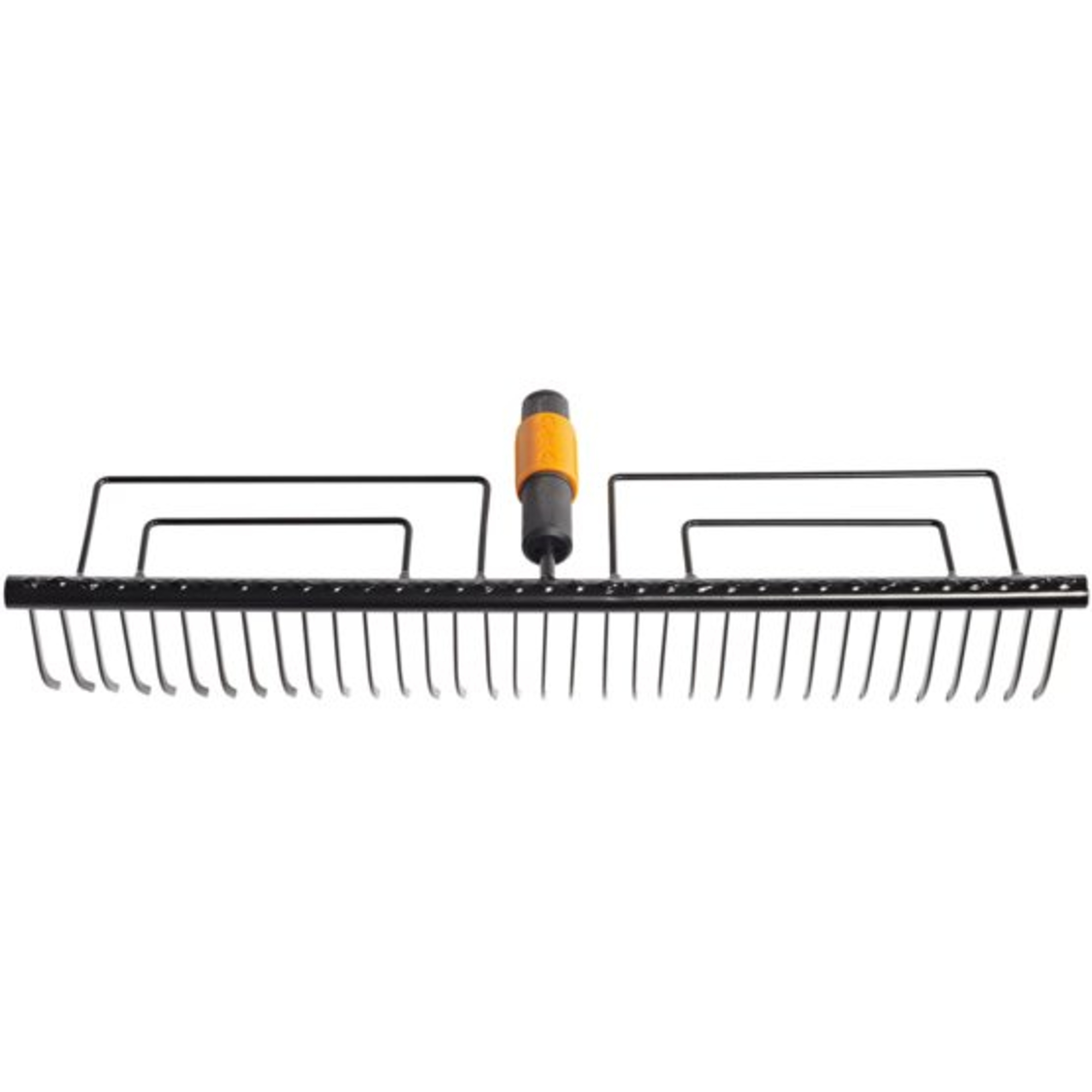 Fiskars QuikFit™ gyűjtőgereblye fej - 1000656