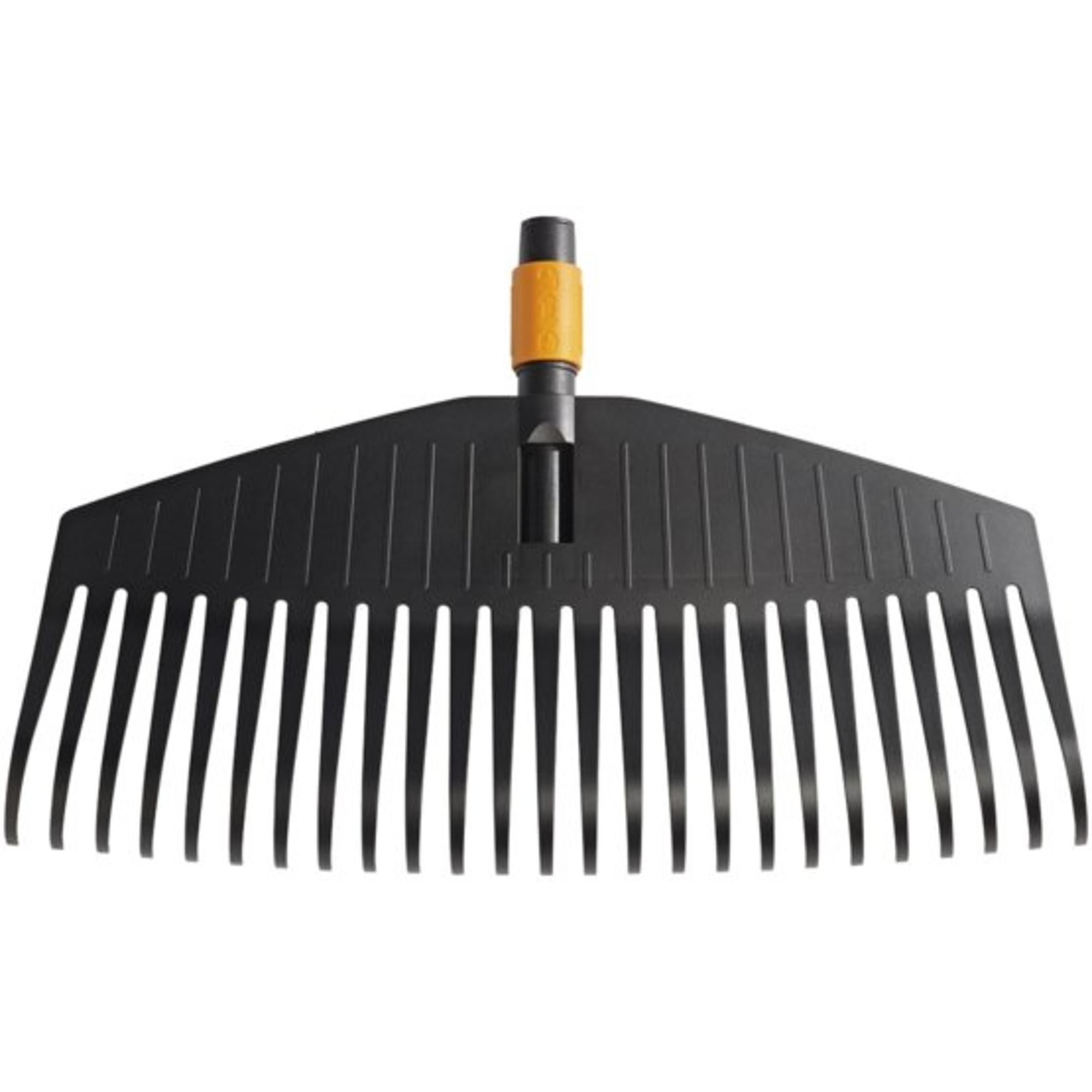Fiskars QuikFit™ lombseprű fej  (L) - 1000642