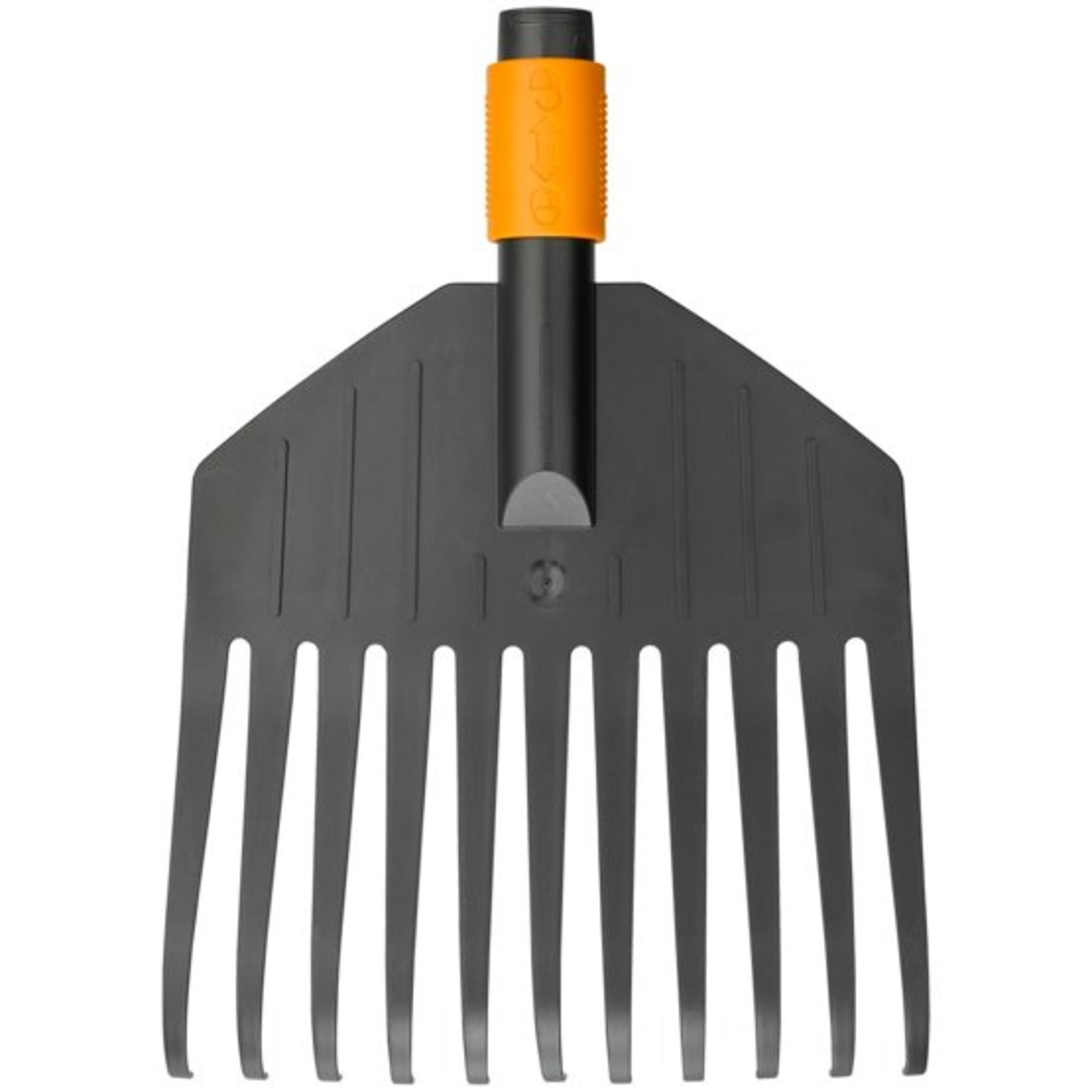Fiskars QuikFit™ lombseprű fej (S) - 1000659