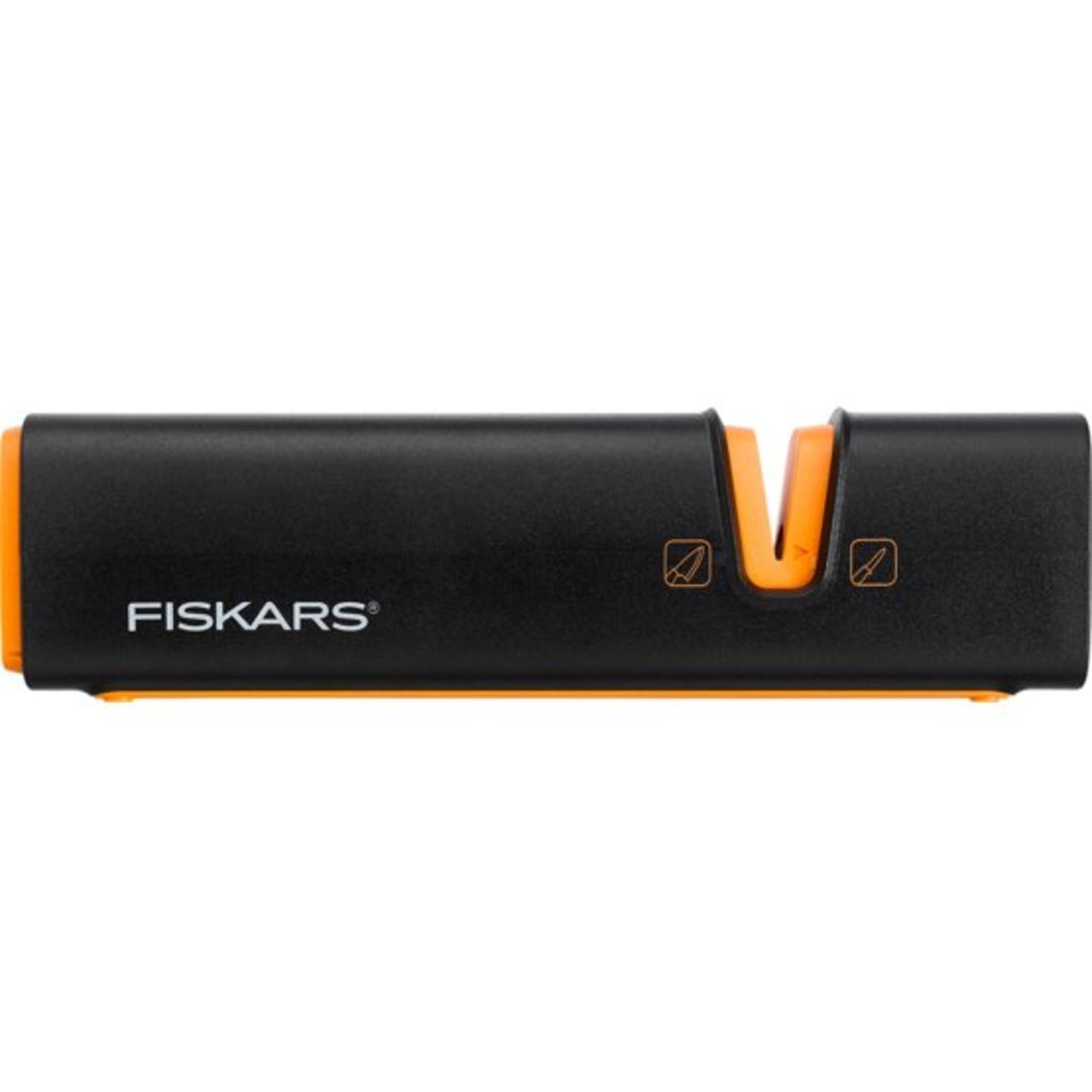 Fiskars Roll-Sharp™ késélező - 1003098