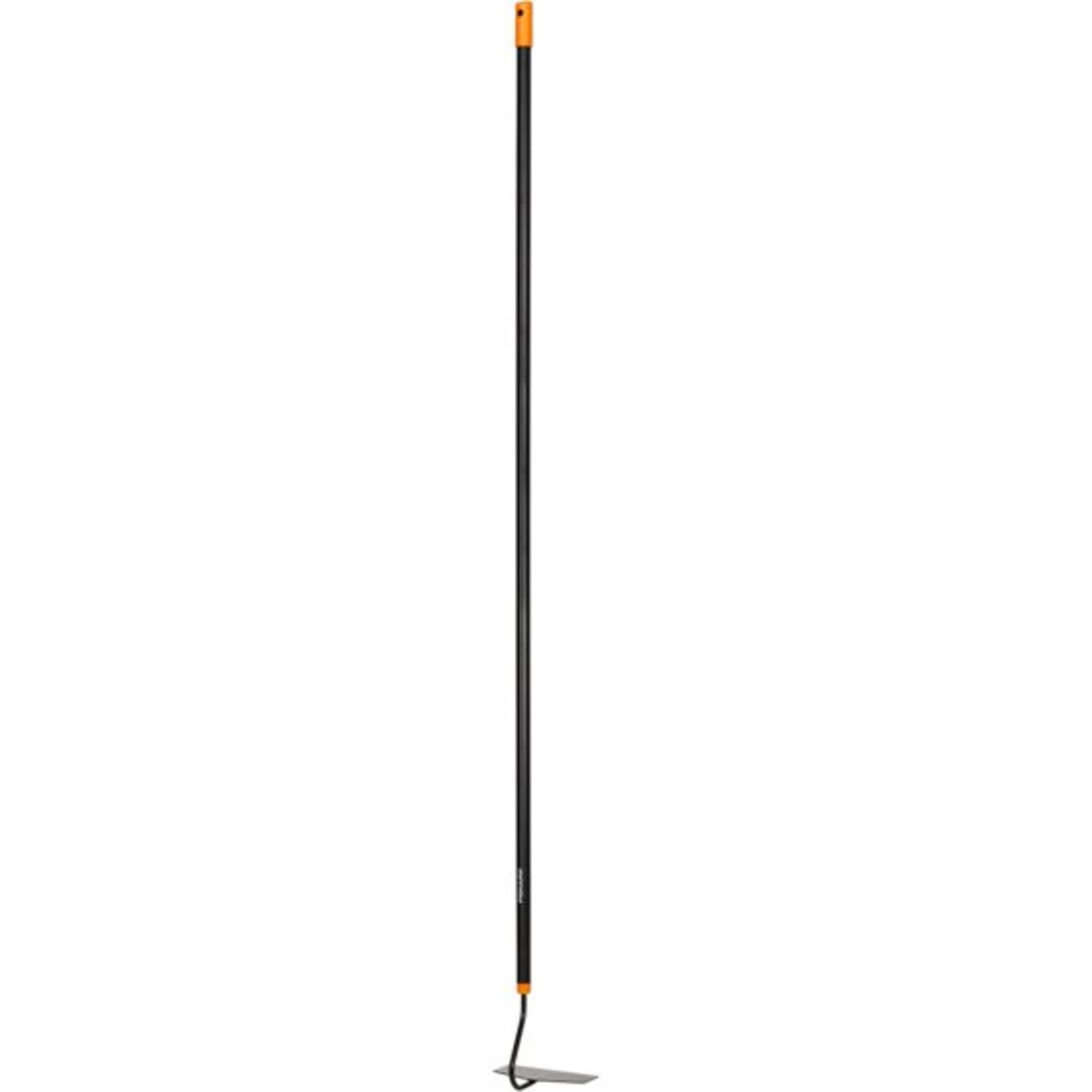 Fiskars Solid™ kapa - 1016035